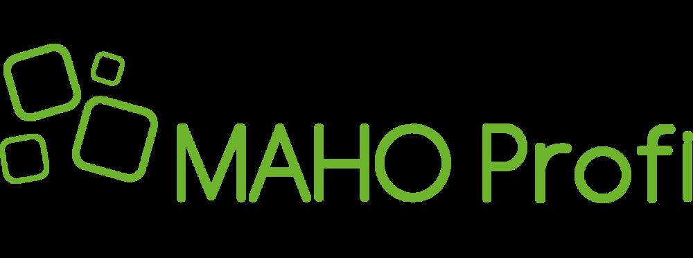 MAHO Profi